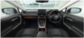 Rav4-adventure-interior.jpg