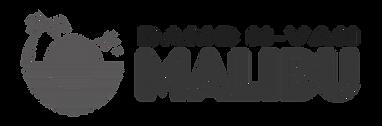 MALIBU_logo.png