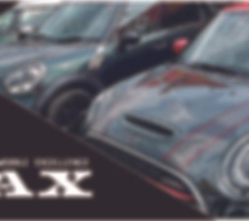 TAX01.jpg