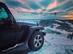 Peggy's Cove Nova Scotia.jpg