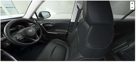 G-Zpkg_interior-2.jpg
