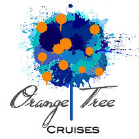 ORANGE TREE Cruises FINAL JPG.jpg