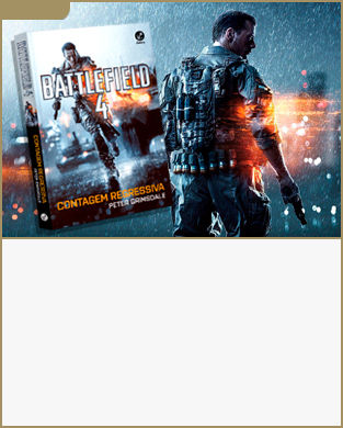 Livro_Battlefield 4