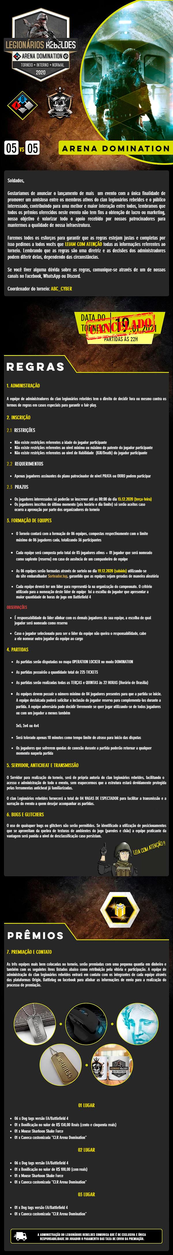 Background_Cancelado.jpg