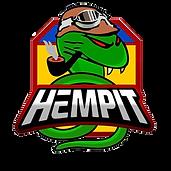 Hempit.png