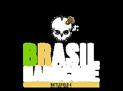 BF4BRASILHC