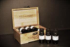 Nikkos-Oskol Fragrance, нишевая парфюмерия, парфюм купить в Екатеринбурге, аромастилист