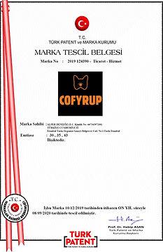 Cofyrup_MarkaTescil.jpg