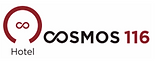 cosmos 116.png