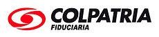 Colpatria.jpg