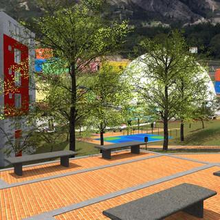 Parque 2_4.jpg