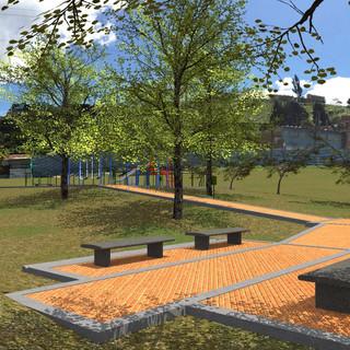 Parque 1_3.jpg