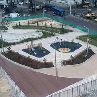 parque 2.png