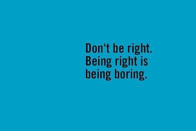 DontBeRight.jpg