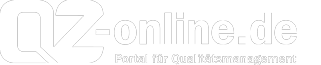 online_logo-bf2e527e.png