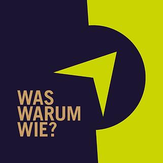 WasWarumWie-01.png