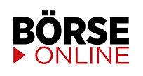 Logo_Börse_Online.svg.jpg