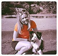 Sit Run Play, Dog Walking, Pet Care, Sitting, Cat Sitting