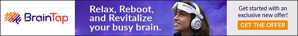 BrainTap BUY.jpg