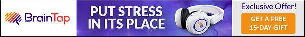 stress-free15.jpg