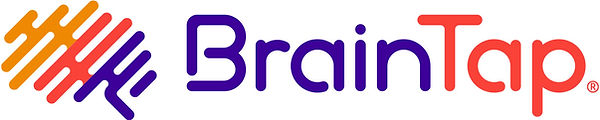 BrainTap_logo_FINAL_color_111418.jpg