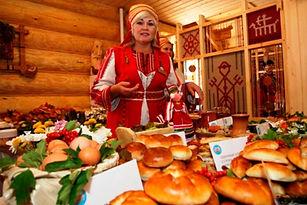 Мордовская кухня.jpg
