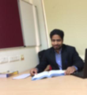Tutor- Civil Engineering, Assignments, Online Classes