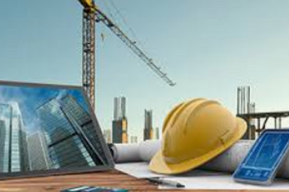 Construction Technology and Management