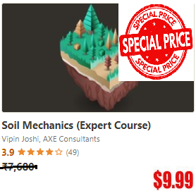 Avail Limited Time offer (Expert Courses- $ 9.99)