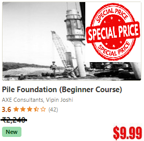 Avail Limited Time offer (Beginner Courses- $ 9.99)