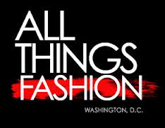 All Thing Fashion DC