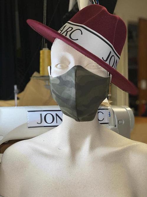 JON MARC HAT