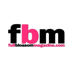 Full Blossom Magazine
