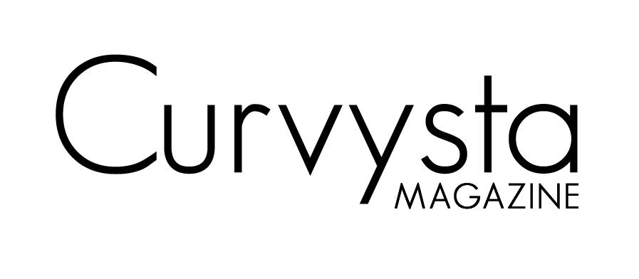 Curvysta Magazine