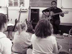Guitar_Kids-41.jpg