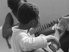 guitar-435094_960_720.jpg