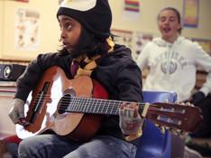 Guitar_Kids-19.jpg