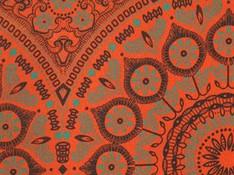 068e1bc3eb7854a345368b37b5c818ed--african-textiles-african-fabric.jpg