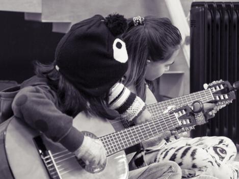 Guitar_Kids-3.jpg