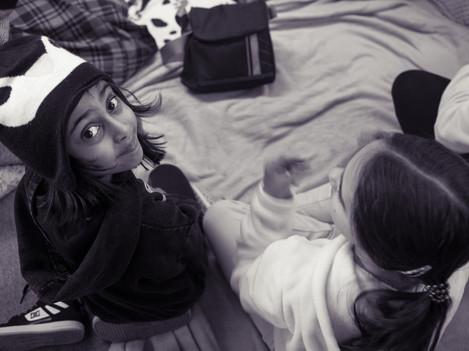 Guitar_Kids-46.jpg