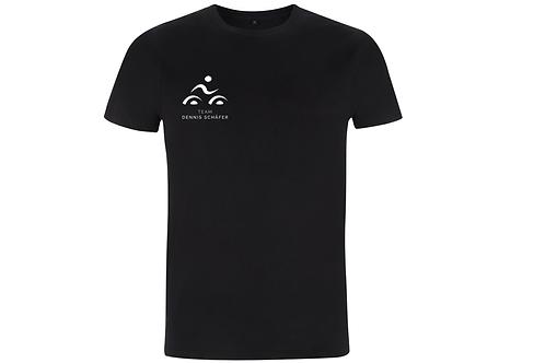 Fan-Shirt