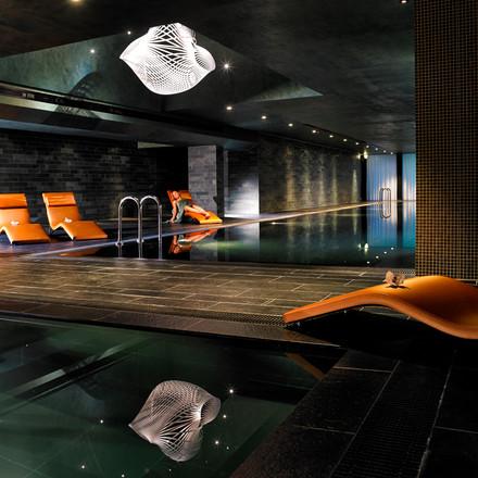 4 - The Marker Hotel Pool.jpg