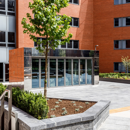 Belfield Office Park 05