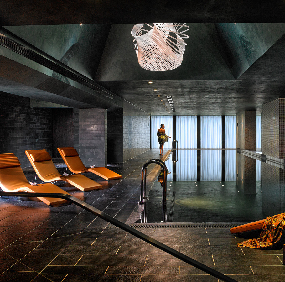 Spa-and-Wellness-at-The-Marker.jpg