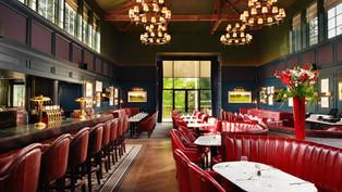 Carton_House_Carriage_House_Restaurant_3_Jack_Hardy_2019_PS.jpg