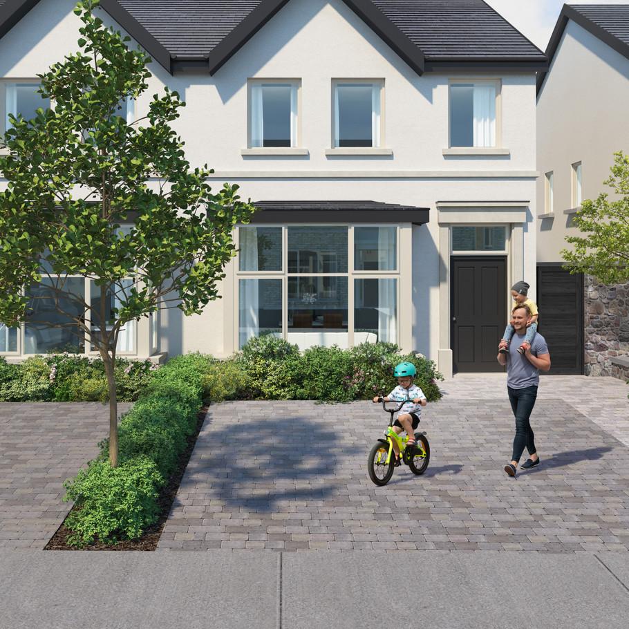 Housetype 3.jpg