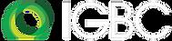 IGBC-logo.png