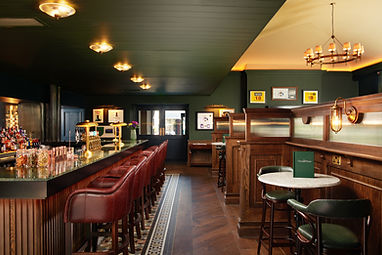 Carton_House_Carriage_House_Pub_Bar_Jack