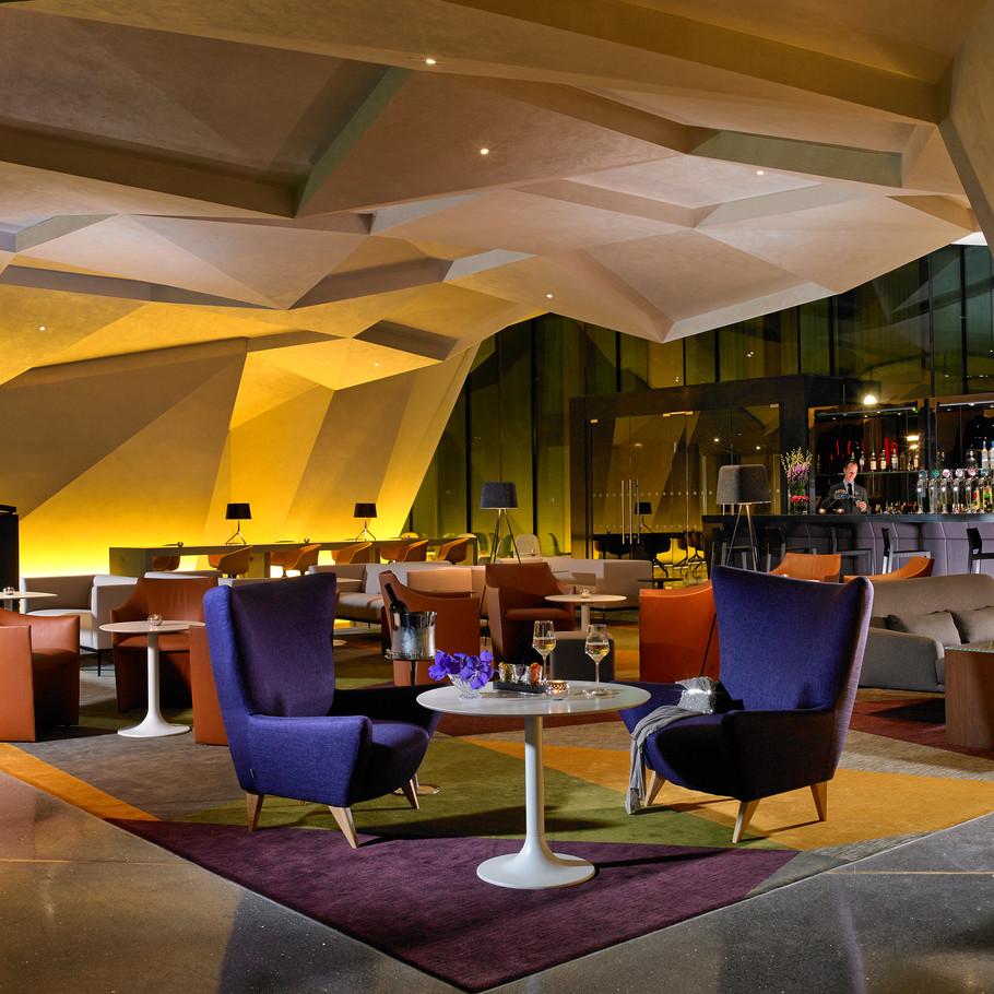 1 - The Marker Hotel Bar.jpg
