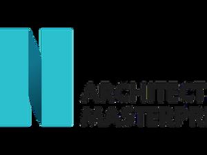 Elizabeth's Tree House Wins Architecture MasterPrize